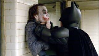Quando Heat Ledger rifiutò il ruolo di Joker
