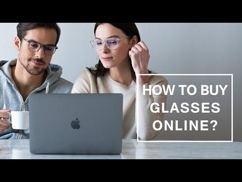 how-to-buy-glasses-online-|-eyebuydirect