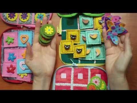 Любовные игры - Роджерс Розмари, читать онлайн, скачать