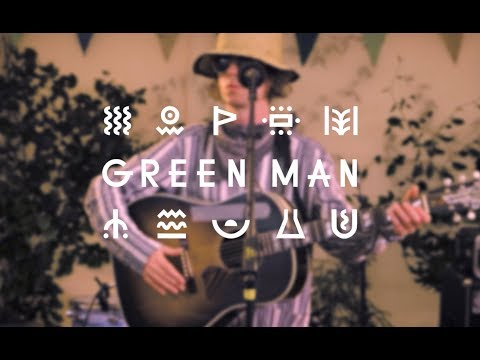 Fionn Regan - Euphoria (Green Man Festival | Sessions)