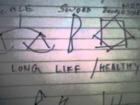 hindu auspicious symbols palmistry