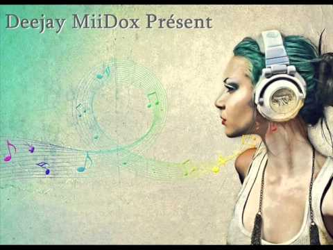 Best house music 2012 w th deejay miidox partie for House music 2012