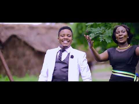 AMANI TANZANIA OFFICIAL VIDEO (4K) - NEEMA GOSPEL CHOIR