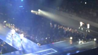 [FanCam][2PM] Even If You Leave Me