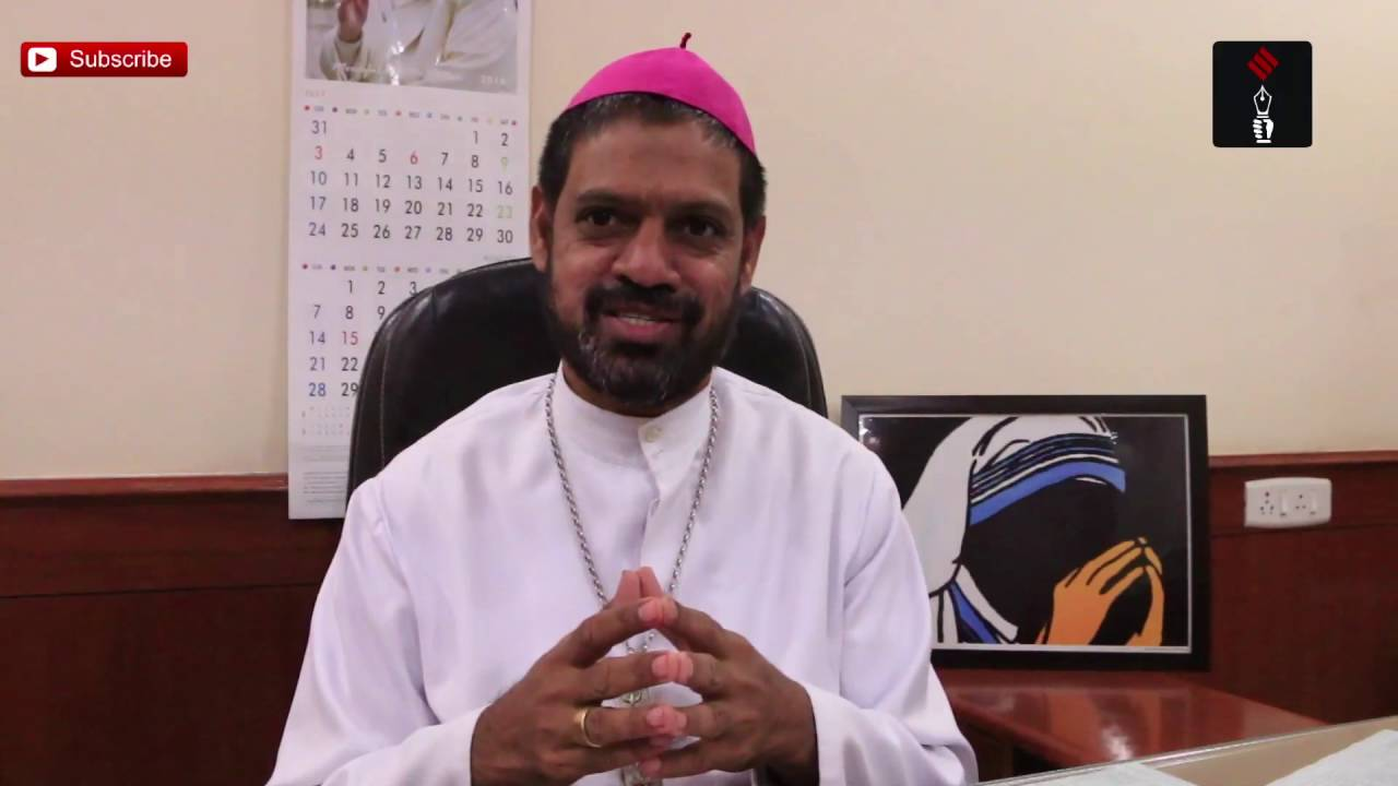 Image result for photo bishop mascarenhas