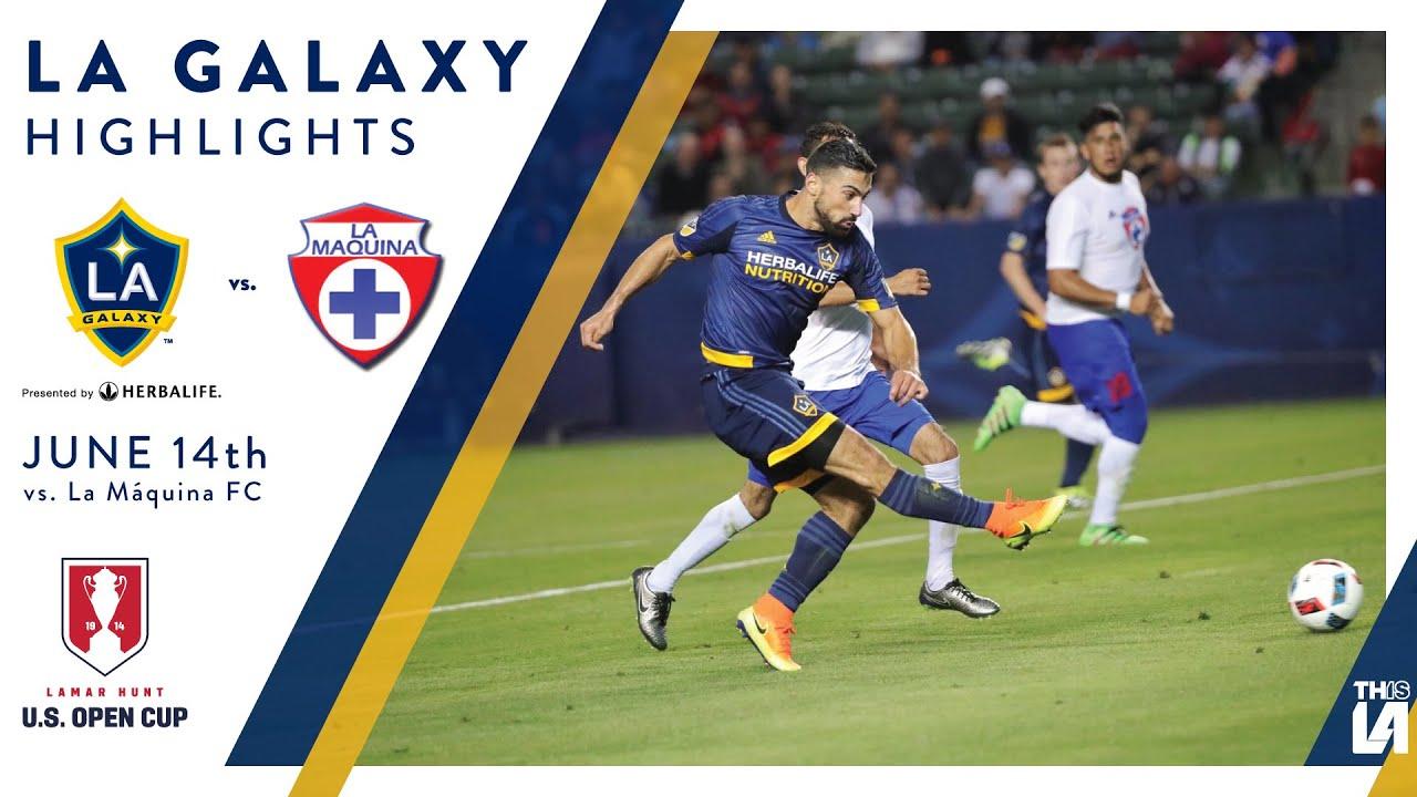 LA Galaxy, Armenia'-s FC Shirak in Feb. friendly