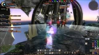 【Wizardry Online】 Ia! Ia! Cthulhu fhtagn! 【シャーデの迷宮】