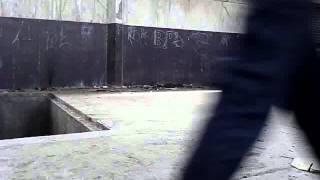 Adictiva Skate Empalme Escobedo Gto. Roberto