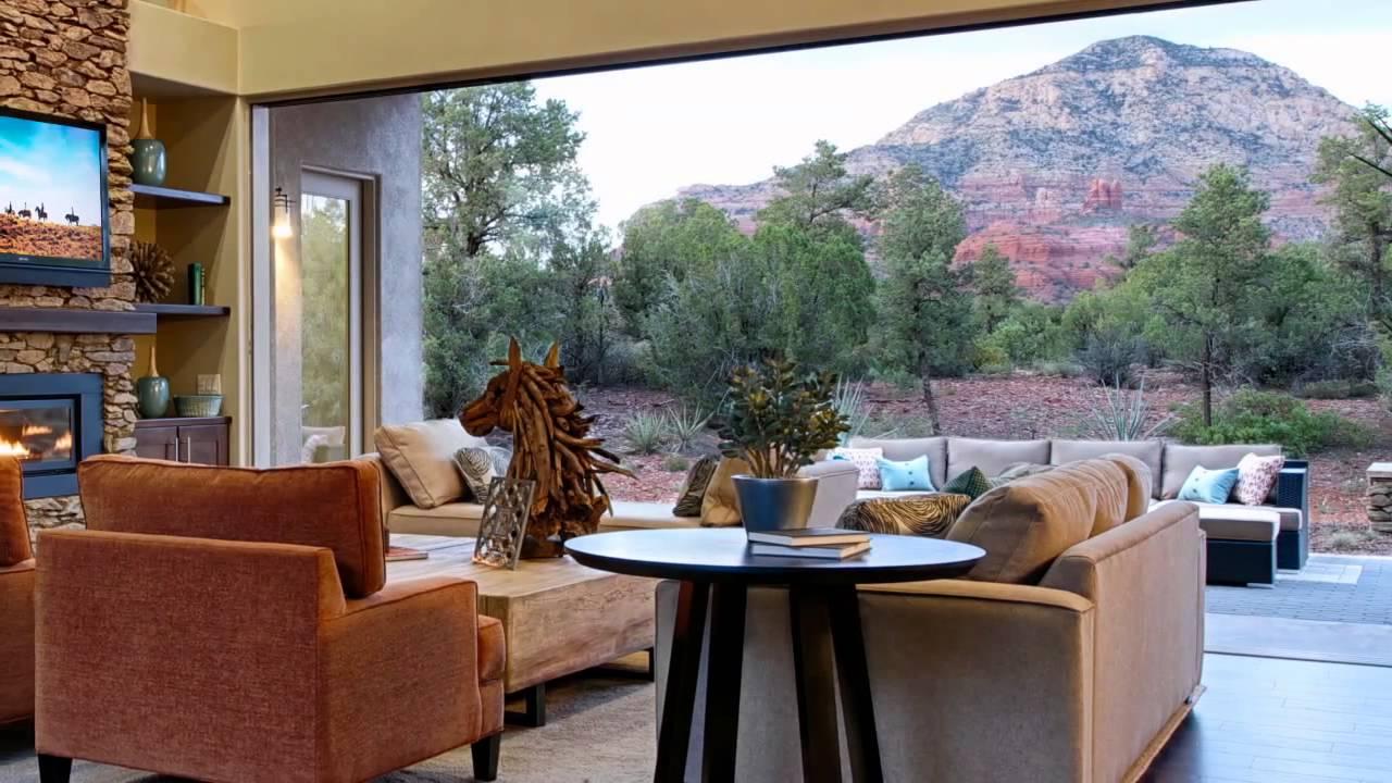New Homes Prescott Az