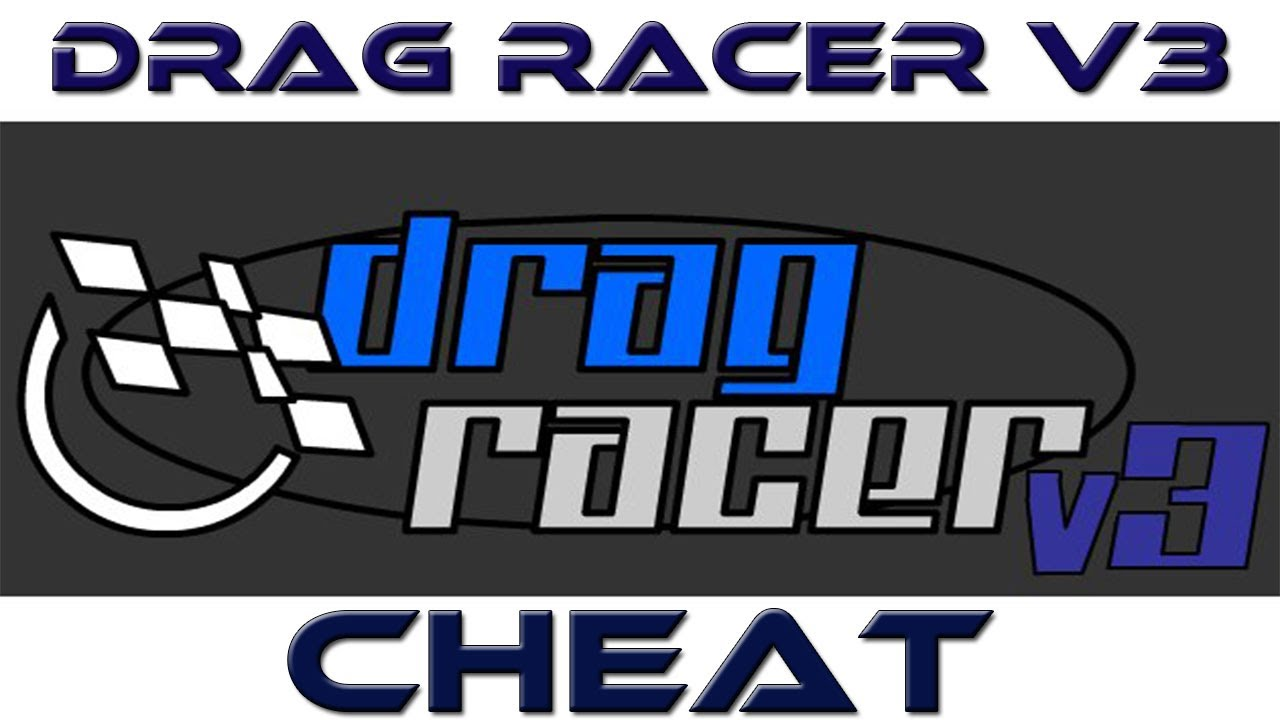 Drag racer v3 cheat steam login url pictures
