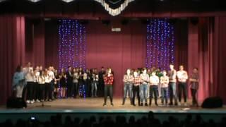 КВН Винница 2017-01-11-152614(, 2017-01-12T12:18:38.000Z)