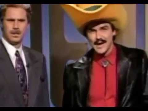 Thumbnail: Celebrity Jeopardy SNL Sketch In The '90s (2007)