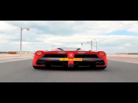 Gillionaire x GRGE - DUBAI DRIFT دبي انجراف | Arabic Trap Music For Cars | Dubai Drift Compilation