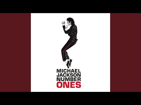 Thriller (2003 Edit)