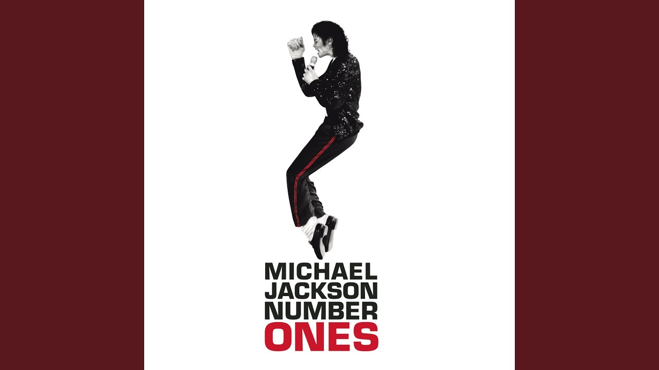 Download Thriller (2003 Edit)