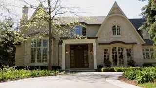 oakville real estate blair and peter 376 poplar drive