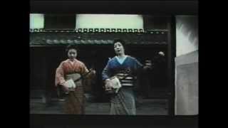 直木賞作家、藤本義一の同名小説原作映画、初DVD化 2013年1月25日/日本...