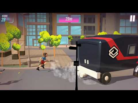 Charlie's Angels: The Game    Gameplay    Ios,android    Offline