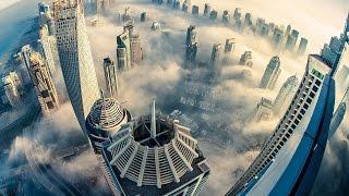 Виза в Дубаи для россиян(Через Визовый центр можно оформить круизную визу только тем, кто для перелета к месту пользуется услугами..., 2015-04-16T12:59:41.000Z)