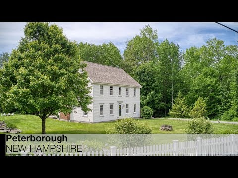 video-of-385-sand-hill-road-|-peterborough-new-hampshire-real-estate-&-homes-by-celine-belanger