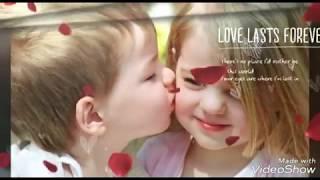 Tomar Dekha Nai Go Bandhu | WhatsApp Status | Bolo Dugga Mai Ki | Romantic Song | Arijit Singh