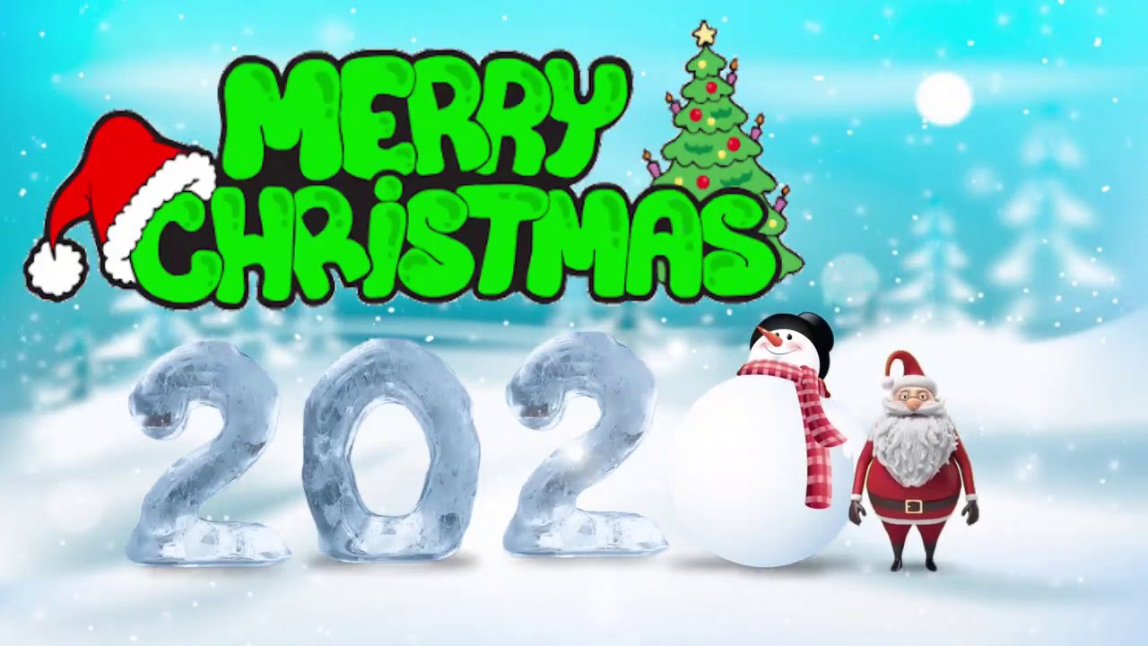 1 Hour Old Christmas Songs Playlist  2021 Collection - Nonstop Old Christmas Songs Playlist 2021