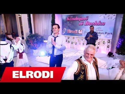 Gramoz Sulkaj - Kolazh taban jugu (Official Video HD)