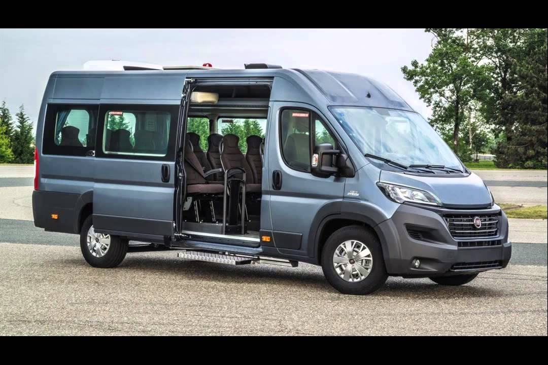 2015 fiat ducato youtube. Black Bedroom Furniture Sets. Home Design Ideas