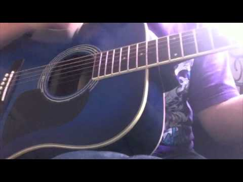 Khalil Fong Nothings Gonna Change My Love For You Cover