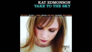 Kat Edmonson - Just Like Heaven
