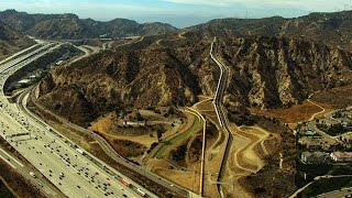 The Insanely Ambitious and Corrupt Plot to Grow L.A.