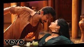 Saravanan irukka bayamaen - official tamil trailer | udhayanidhi stalin | d. imman |lovely