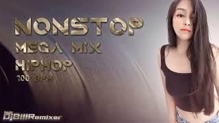 Download Mp3 BEST HIPHOP PARTY MIX ft DJ BilLRemixer RnB Urban Bass Boosted Hype Music 90s 100BPM Vol 7