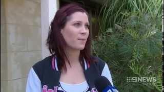 Murder Mystery | 9 News Perth