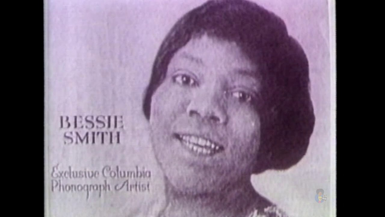 Against The Odds - The Story of Bessie Smith (1983) #HappyBirthdayBessieSmith