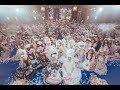 【Fairy Dance Party】Angelic Pretty Shanghai Tea Party 2017 trailer