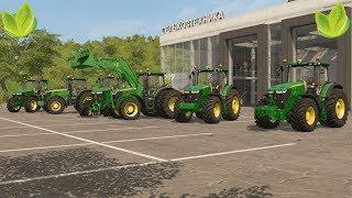 "[""Farming Simulator 17""]"