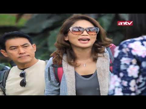 Mertua Dianiaya Menantu Dzolim!   Jodoh Wasiat Bapak ANTV Eps 964 28 April 2019 Part 1