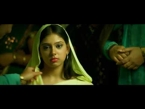 Vellipove Vellipove Video Song 1080P HD  - Memu Vayasuku Vachham | Tanish, Neeti Taylor
