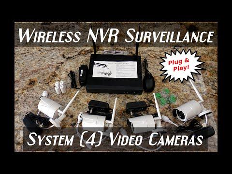 jooan-wireless/wired-nvr-surveillance-system-w/remote-viewing