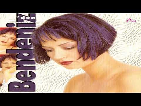 90'lar Türkçe Slow 25 Şarkı Stereo