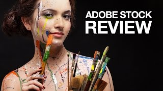 Video Adobe Stock Review   Royalty Free Images and Video download MP3, 3GP, MP4, WEBM, AVI, FLV Juli 2018
