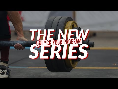 phdeadlift com | Using the Offseason Program for Powerlifting