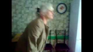 Видео Домработница тетя Люба