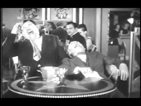 Laurel and Hardy Laughing - YouTube