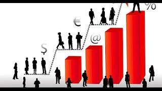 видео Тема 6. Осуществление государственное регулирование экономики