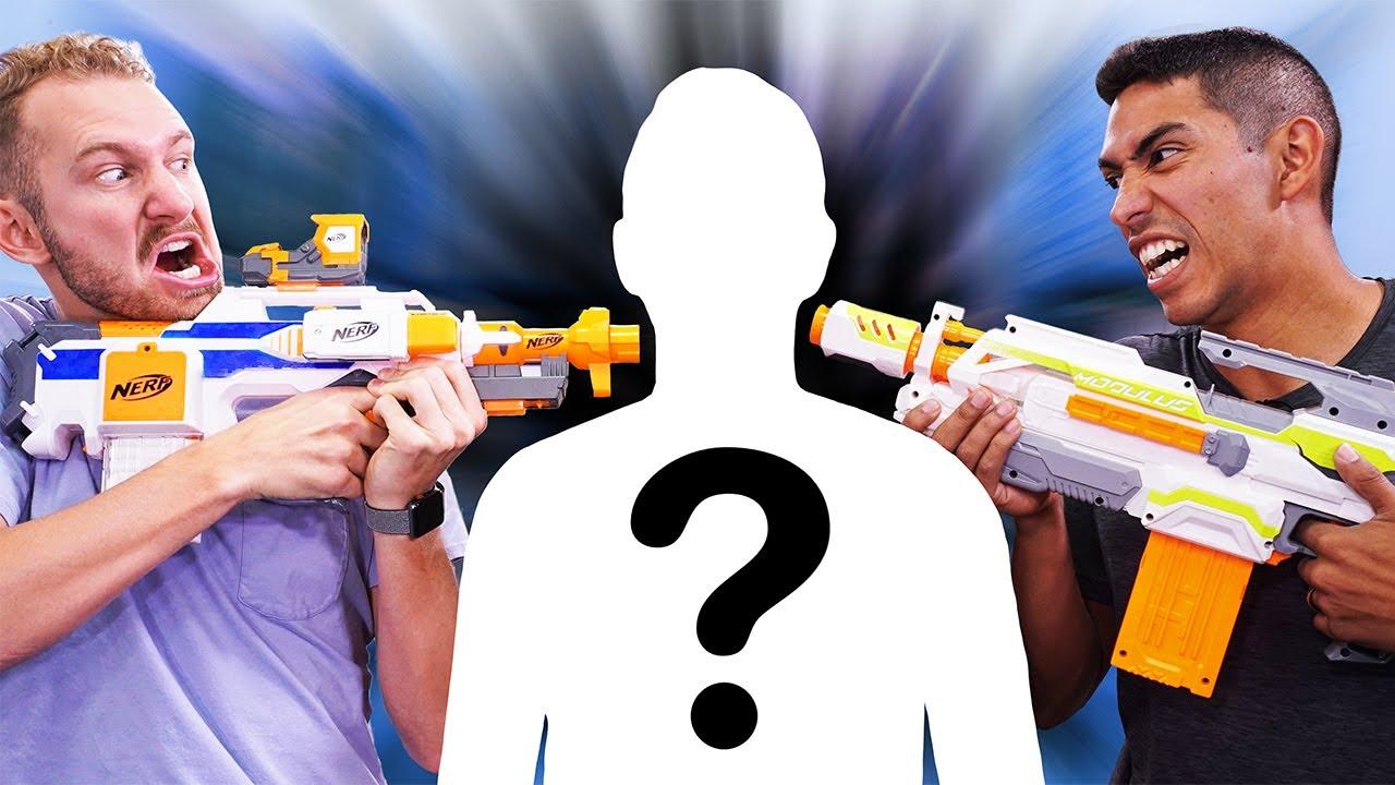 nerf-mystery-traitor-challenge