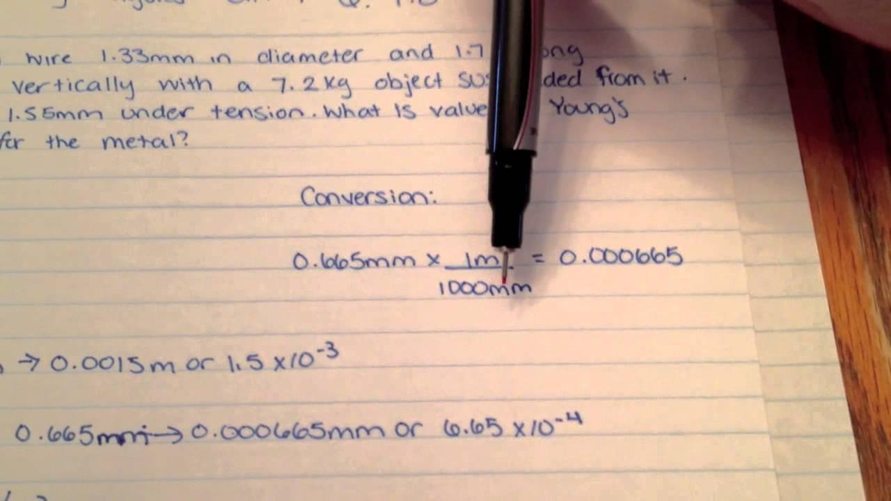 Essay practice test online photo 2