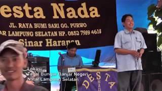 Bulan Sabit  Broery Marantika lagu pop kenangan indonesia broery pesolima
