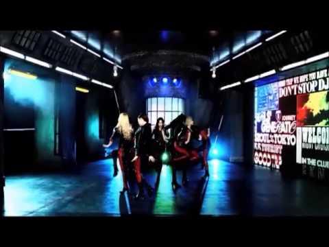 Dangdut Origina - Manis Manja Group Full Album